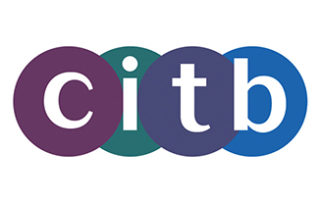 CITB accreditation - BBR Roofing