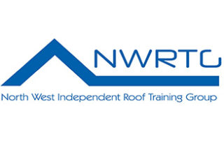 NWRTG accreditation BBR Roofing