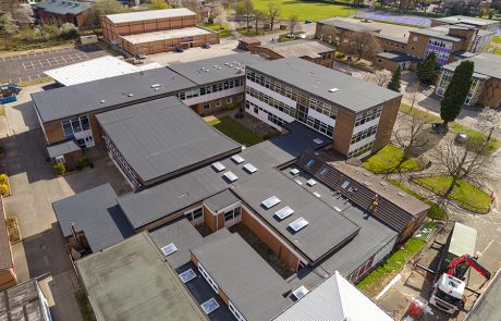 Alderbrook-School-image1