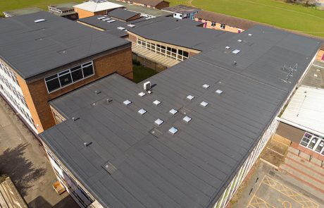 Alderbrook-School-image2