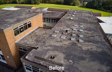 Alderbrook-School-image3
